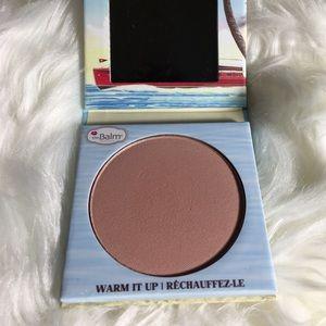 theBalm Makeup - The Balm Blush Bundle